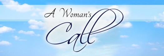 cropped-evelyn-j-taylor-a-womans-call-banner1.jpg