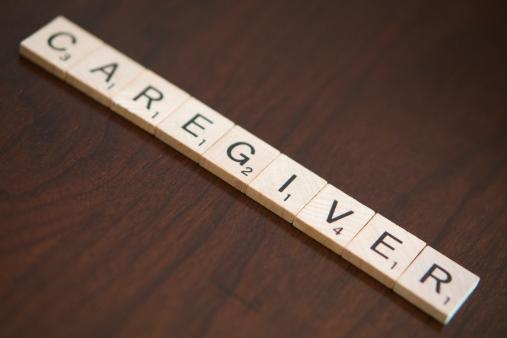 caregive
