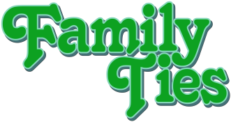 2000px-Family_Ties_title.svg.png