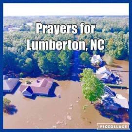 Lumberton.jpg