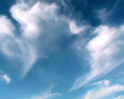 clouds-wallpaper-680x544.jpg