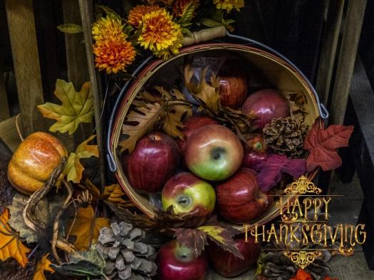 happy-thanksgiving-greeting-15380185695Sn.jpg